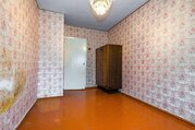 Продается квартира г Краснодар, ул Авиагородок, д 3 - Фото 5