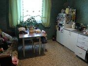 Однокомнатная Квартира Москва, улица Перервинский бульвар, д.7, . - Фото 5