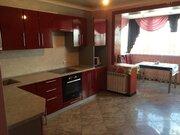Сдаю 2 комнатную квартиру с дизайнерским ремонтом ул. Северная д9а - Фото 2