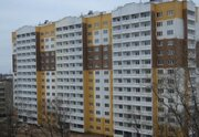 Продам 1-ком. квартиру улучшенной планировки общ. пл. 41,5 кв м .