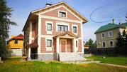 Продам дом 300 кв.м в пос. Горки-2 - Фото 5