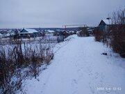 Земельный участок 18 соток Тульская область, пос. Ревякино - Фото 3