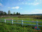 Большой участок в Дубцах на Николиной Горе - Фото 2