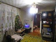 Продажа квартир в Пушкино