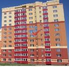 Продажа квартир ул. Генерала Кусимова, д.19