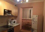 Аренда квартиры, Новосибирск, м. Заельцовская, Ул. Жуковского