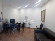 Продажа офисного помещения в центре города пл.Театральная - Фото 5