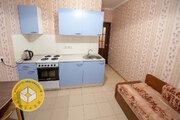 1к квартира 30 кв.м. Звенигород, Супонево 3а, ремонт, мебель, техника