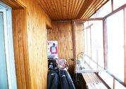 4-х комнатная квартира, Купить квартиру в Обнинске по недорогой цене, ID объекта - 314939693 - Фото 5