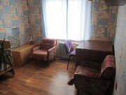 Сдается в аренду квартира г.Севастополь, ул. Колобова, Аренда квартир в Севастополе, ID объекта - 326432294 - Фото 5