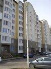 1 комн. квартира ул. Толбухина 10, Купить квартиру в Калининграде по недорогой цене, ID объекта - 318903287 - Фото 1