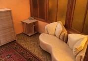 Сдается в аренду квартира г.Севастополь, ул. Карантинная, Снять квартиру в Севастополе, ID объекта - 323241610 - Фото 1
