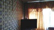 Продажа квартиры, Каменск-Уральский, Ул. Гвардейская - Фото 1