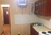 1 комнатная квартира, Квартиры посуточно в Белокурихе, ID объекта - 323000069 - Фото 2
