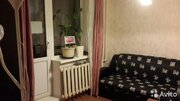 Продажа 2- ком квартиры Пушкино, Продажа квартир в Пушкино, ID объекта - 317033212 - Фото 2