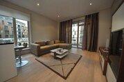 Продажа квартиры, Купить квартиру Рига, Латвия по недорогой цене, ID объекта - 313138309 - Фото 1