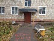 Продается 3-х комнатная квартира в городе Наро-Фоминске ул мира 18