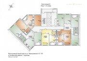 2 комнатная квартира в ЖК Европейский - Фото 5