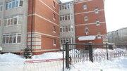 Продается 3-х комнатная квартира в г.Александров по ул.Октябрьская, Продажа квартир в Александрове, ID объекта - 326266883 - Фото 3