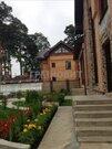 Продажа дома, Бердск, Ул. Ленина - Фото 4