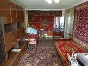 Продам типовую 1-к квартиру в кирпичном доме в Ступино, Андропова 35. - Фото 3