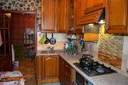 Купить двухкомнатную квартиру Раменский район - Фото 2