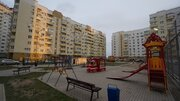 Купить квартиру в Южном районе города Новороссийска