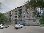 1 000 000 Руб., Продажа комнаты в двухкомнатной квартире на улице Ботвина, 6 в ., Купить комнату в квартире Астрахани недорого, ID объекта - 700753616 - Фото 2