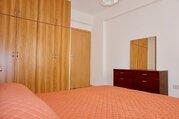 Замечательный трехкомнатный Апартамент в пригородном районе Пафоса, Купить квартиру Пафос, Кипр по недорогой цене, ID объекта - 323114126 - Фото 16