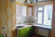 Сдается в аренду квартира г.Севастополь, ул. Маринеско Александра