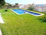 Продажа дома, Валенсия, Валенсия, Продажа домов и коттеджей Валенсия, Испания, ID объекта - 501711799 - Фото 5