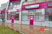 Аренда магазина 9 кв.м, рядом с м. Семеновская - Фото 3