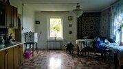 Дом на хуторе с хозяйством рядом с Печорами, 1 гектар земли. - Фото 3