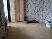 Продажа трехкомнатной квартиры на улице Гоголя, 117 в Стерлитамаке, Купить квартиру в Стерлитамаке по недорогой цене, ID объекта - 320177913 - Фото 2