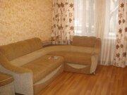 Квартира, ул. Грибоедова, д.30