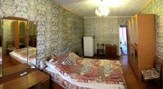 Продажа квартиры, Остров, Бежаницкий район, Коммунистическая улица - Фото 2
