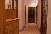 Оригинальная 3-комнатная квартира на Корабельной - Фото 3