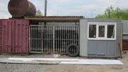 1 500 000 Руб., Участок под строительство здания магазина, Промышленные земли в Кургане, ID объекта - 201045945 - Фото 14