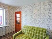 2 250 000 Руб., Продам 2-комнатную квартиру, Купить квартиру в Сургуте по недорогой цене, ID объекта - 320540664 - Фото 6
