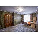 Продается таунхаус - многоуровневая квартира в 3-этажном доме с ., Продажа домов и коттеджей в Ульяновске, ID объекта - 502995694 - Фото 5