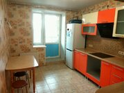 Сдам 1 комн в новом доме в гор. Голицыно, бул. Ремезова 10 - Фото 2