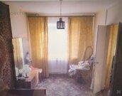 Продажа квартиры, Новосибирск, м. Студенческая, Ул. Новогодняя