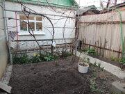 Продам отдельностоящий дом со своим двором - Фото 2