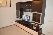 Сдается однокомнатная квартира, Снять квартиру в Домодедово, ID объекта - 333569226 - Фото 11