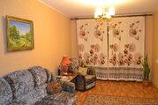 3-х комнатная квартира Заволгой