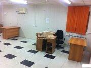 Сдаю офис - 128м2 - Фото 2