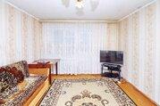 Квартира 54 кв.м., Купить квартиру в Ялуторовске, ID объекта - 322980565 - Фото 9