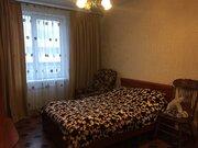 Марьино Рутаун шикарная 3х комн квартира 75 кв.м, Купить квартиру Марьино, Филимонковское с. п. по недорогой цене, ID объекта - 318597028 - Фото 11