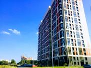 Продажа 3-комн. квартиры в новостройке, 76.2 м2, этаж 19 из 20 - Фото 1