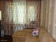 Квартира 3-комнатная Саратов, 6-я дачная, ул им Чайковского П.И.
